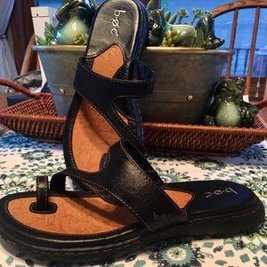 BOC Sandals ! 🌺 🌸💞